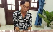 Vụ vợ nạn nhân Rào Trăng 3 bị chiếm đoạt 100 triệu đồng: Bất ngờ lời khai của nghi phạm