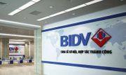 Xét xử vụ BIDV thất thoát gần 1.670 tỷ: Ông Trần Bắc Hà chỉ đạo cấp dưới cho 2 công ty sân sau vay vốn trái quy định
