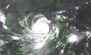 Tin bão số 9 khẩn cấp: Giật cấp 17, di chuyển nhanh hướng vào Đà Nẵng - Phú Yên