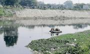 Vụ nữ sinh Học viện Ngân hàng mất tích: Tìm thấy thi thể nạn nhân dưới lòng sông Nhuệ