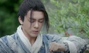 Kiếm hiệp Kim Dung: 5 bộ võ công mạnh nhất Ỷ Thiên Đồ Long Ký, có môn được lưu truyền đến ngày nay