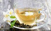 8 siêu lợi ích của trà hoa nhài đối với sức khỏe, tội gì không uống