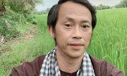 NSƯT Hoài Linh kêu gọi được gần 9 tỷ đồng, sẽ về miền Trung cứu trợ sau bão