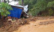 Công điện Thủ tướng: Khẩn trương cứu hộ nạn nhân bị sạt lở đất tại huyện Nam Trà My, Quảng Nam