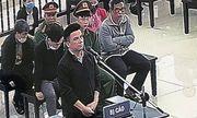Cháu cựu Chủ tịch BIDV Trần Bắc Hà: Lái xe được