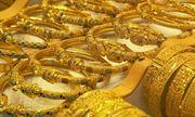 Giá vàng hôm nay 29/10/2020: Giá vàng SJC giảm 300.000 đồng/lượng