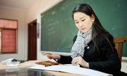 Hệ số lương cao nhất của giảng viên đại học công lập là bao nhiêu?