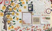 Những bài xã luận về thầy cô chinh phục mọi cung bậc cảm xúc