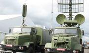 Tin tức quân sự mới nóng nhất ngày 29/10: Ukraine cung cấp
