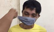 Vụ thi thể người phụ nữ với vết đâm ở cổ trong căn nhà cháy: Chân dung nghi phạm Đồng Xuân Quỳnh