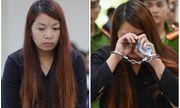 Vụ bé trai 2 tuổi bị bắt cóc ở Bắc Ninh: Mẹ