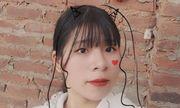 Vụ nữ sinh lớp 11 ở Bắc Ninh mất tích: Tìm thấy nạn nhân ở Nghệ An