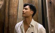 """Chân dung """"tình trẻ tin đồn"""" của Lệ Quyên: Từng góp mặt trong nhiều MV đình đám"""