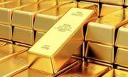 Giá vàng hôm nay 31/10/2020: Vàng thế giới lao dốc, vàng SJC trong nước tăng 250.000 đồng/lượng