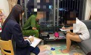 Hoa hậu chuyển giới Hương Giang lên tiếng về việc mời công an đến làm việc với anti-fan