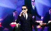 Nguyễn Hưng lần đầu tiết lộ tuổi thật, là người trầm lặng khi rời sân khấu