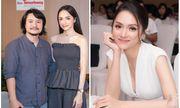 Đạo diễn Hoàng Nhật Nam lên tiếng vụ anti-fan Hương Giang tấn công fanpage Hoa hậu Việt Nam 2020