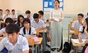 Từ tháng 11, không cho phép giáo viên phê bình học sinh công khai trước tập thể