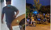 Người phụ nữ tử vong bí ẩn trong khách sạn: Trích xuất camera xác định nghi can