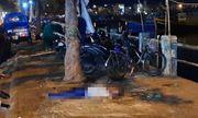 Tin tức pháp luật mới nhất ngày 2/11: Điều tra vụ người đàn ông ăn xin gục chết trên vỉa hè