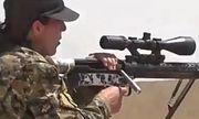 Tình hình chiến sự Syria mới nhất ngày 1/11: Đội quân khiến khủng bố IS tháo chạy