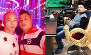 Bắt tạm giam hai công an ở Thái Bình liên quan đến vụ Đường