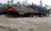 Tin bão Goni mới nhất: Bão số 10 giật cấp 10 sẽ đổ bộ vào đâu?