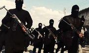 Tình hình chiến sự Syria mới nhất ngày 2/11: Khủng bố IS tấn công quân đội Syria dữ dội
