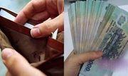 Chỉ cần tuân thủ đúng 5 nguyên tắc này khi dùng ví tiền gia chủ không bao giờ lo túng thiếu