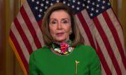 Bầu cử Mỹ 2020: Hạ viện sẵn sàng cho viễn cảnh không chọn được tổng thống