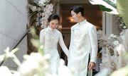 Lộ ngày Công Phượng và Viên Minh làm đám cưới