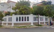 Tin tức thời sự mới nóng nhất hôm nay 3/11: Sức khỏe nguyên Bí thư Thành ủy Nha Trang sau khi bị tấn công