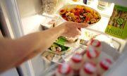 5 món ăn càng để lâu càng làm tổn hại nội tạng, nguy cơ gây ung thư