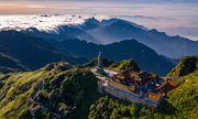 Sun Group nhận 25 giải thưởng World Travel Awards 2020 khu vực châu Á