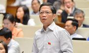 Bộ trưởng bộ Công Thương: Sạt lở do ảnh hưởng cực đoan của thời tiết, không liên quan đến vận hành thủy điện