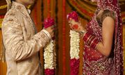 Thất nghiệp giữa dịch bệnh, người phụ nữ kết hôn 3 lần trong 3 tháng để