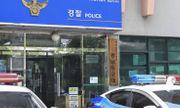 Hàn Quốc đề nghị không truy tố cô gái cắn đứt lưỡi kẻ tấn công tình dục