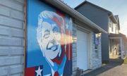 Bầu cử tổng thống Mỹ 2020: Vùng nông thôn Pennsylvania đem đến viễn cảnh