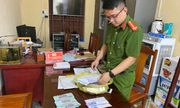 Tin tức pháp luật mới nhất ngày 5/11: Triệt phá đường dây đánh bạc 37 tỷ đồng ở Thanh Hóa