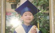 Vụ học sinh lớp 1 mất tích sau giờ học ở Đắk Lắk: Phòng GD&ĐT TP. Buôn Ma Thuột nói gì?