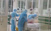 Chiều 5/11, Việt Nam không có ca mắc COVID-19, Châu Âu tiếp tục gia tăng các biện pháp chống dịch