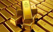 Giá vàng hôm nay 5/11/2020: Giá vàng SJC giảm 300.000 đồng/lượng