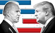 Phe ông Trump đệ đơn lên tòa án tối cao, phản đối kết quả tại các bang, quyết giữ Nhà Trắng