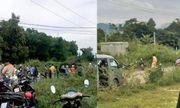 Xác minh nghi án cụ ông 73 tuổi xâm hại bé gái 13 tuổi ở Lào Cai