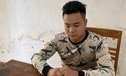 Khởi tố đối tượng tổ chức xuất nhập cảnh trái phép ở Cao Bằng