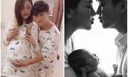 Chồng kém vợ 11 tuổi tiết lộ lý do chinh phục người phụ nữ đã có 3 con riêng