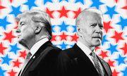 Tình hình hiện tại ở tiểu bang Georgia: Cơ hội cho 2 ứng viên tổng thống ra sao?