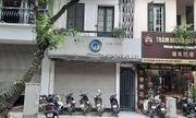 Quán cà phê đình đám được Quang Hải, Đức Chinh góp vốn hoạt động thế nào?
