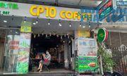 Quán cà phê đình đám CP10 của Công Phượng ở Hà Nội giờ ra sao?