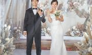 Công Phượng mở tiệc cưới đãi riêng bạn bè tại Phú Quốc
